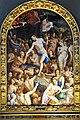 Italy-1110 - Christ to Limbo (5203559587).jpg
