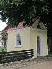 friedhof itzling erding