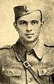 Ivan Bertoncelj Johan.jpg