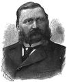 Ivan Branislav Zoch 1906 Mayerhofer.png