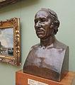Ivan Martos by S.I.Galberg (1837, Tretyakov gallery) by shakko 02.jpg