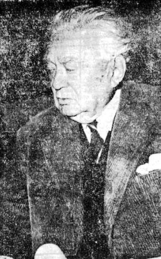 Ivan Ribar - Ivan Ribar
