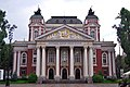 Ivan Vazov National Theater, Sofia.jpg