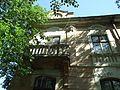 Ivano-Frankivsk Shevchenka 69-1.jpg