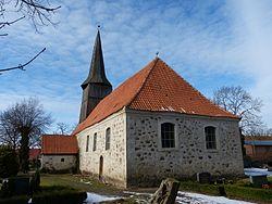 Iven Kirche Ostgiebel.JPG