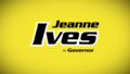 Ives for Governor1.png