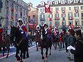 Ivrea Carnevale Stato Maggiore 02.JPG