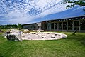 Iwade city library01s3200.jpg