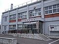 Iwanai Police Station.jpg