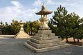 Iwatsuhime shrine006n4272.jpg