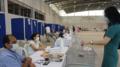 Izmir barosu seçimleri 2021 - VOA 123123.webp