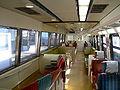 Izukyu-2173-Resort21-inside.JPG