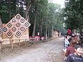 Izumo Iwai Shrine 08.jpg