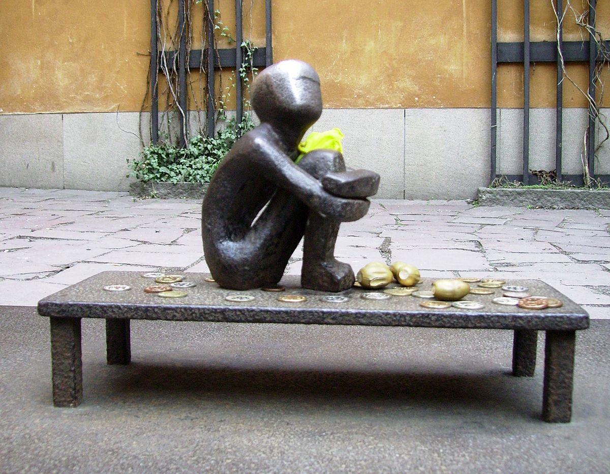 social prostituerade liten i Stockholm