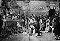 Józef Łoskoczyński Savonarola przed sądem.jpg