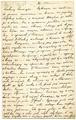 Józef Piłsudski - List do Leona Wasilewskiego - 701-001-156-029.pdf