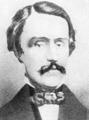 Józef Toczyski.PNG
