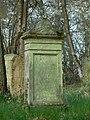 Jüdischer Friedhof Fürfeld 06.jpg
