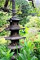 Jōchi-ji temple, Kamakura (3802394388).jpg