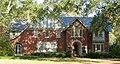 J.B. Gilbert house, Hartsville, SC, US.jpg