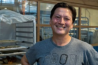 J. Kenji López-Alt American Chef & Food Writer