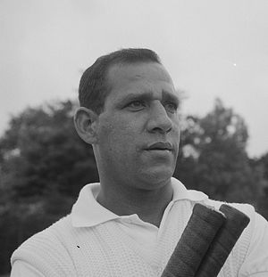 Isaías Pimentel - Iyo Pimentel (1965)