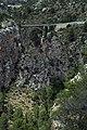 J23 378 Río Guardal, Brücke A-326.jpg