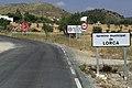 J23 421 Grenze Andalusien–Murcia.jpg