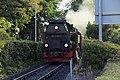 J27 339 Wernigerode-Westerntor, 99 7235.jpg