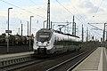 J28 545 Hp Engelsdorf, 1442 613.jpg