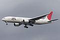 JAL B777-200(JA009D) (3804077810).jpg