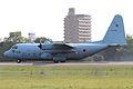 JASDF C-130H(75-1078) (5687060353).jpg