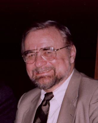 James Cullen Martin - JC Martin in Tokyo, Japan,  December 19, 1991
