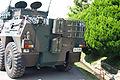 JGSDF Type87 reconnaissance vehicle 20120527-05.JPG