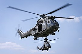 JHC Puma 2 from RAF Benson.jpg