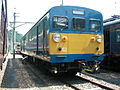 JNR kuya165-1 No4.jpg