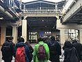 JR大阪駅 (33438456875).jpg