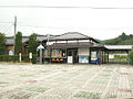 JR-East-Koumi-line-Haguroshita-station.jpg
