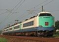 JRE EC 485 series Hokuetsu R28.jpg