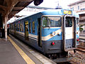 JRW 415-800 Nanao Line 2009-10-25 (4042073663).jpg
