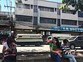 JR Borja Street, CDO5.jpg