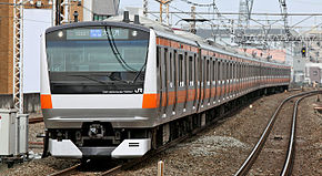 JR East E233 series EMU 031.JPG