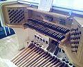 JSMB Organ Console.jpg