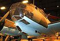 JU-88D Trop USAFM.jpg