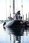 J Class yacht Humana by D Ramey Logan.jpg