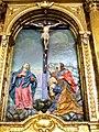 Jaén - Basílica de San Ildefonso, interiores 46.jpg