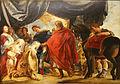 Jacob Jordaens-famille de Darius-Alexandre.jpg