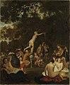 Jacob van Loo - Allegorie des Glücks - 2361 - Bavarian State Painting Collections.jpg