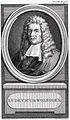 Jacobus Buys and Reinier Vinkeles for Jacobus Kok Vaderlands Woordenboek - Portrait of Ludevicus Wolzogen VUMCC01 SPKK-G00899.JPG