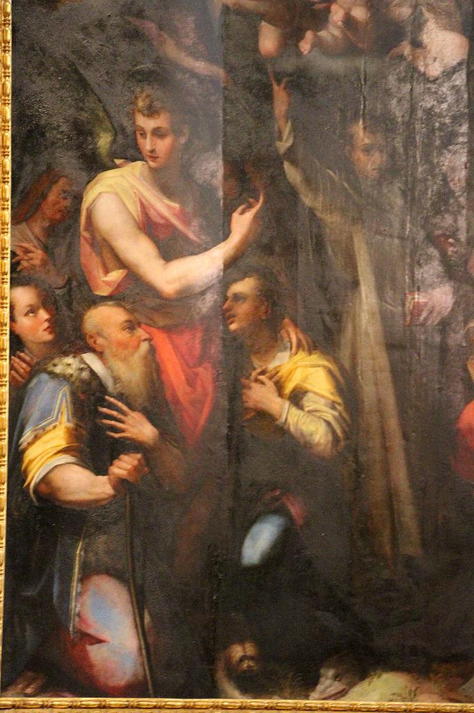 File Jacopo Coppi Detto Il Meglio Predicazione Di S